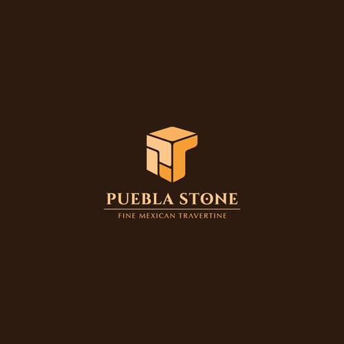 Puebla Stone