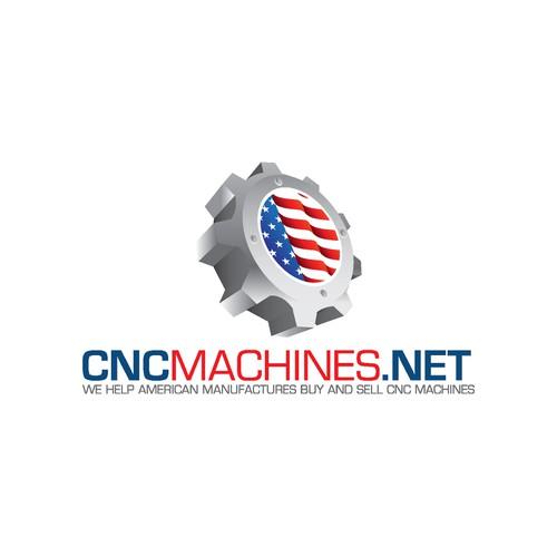 American Manufacturing Machines