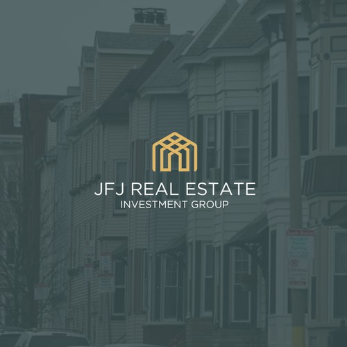 JFJ Real Estate Investment Group