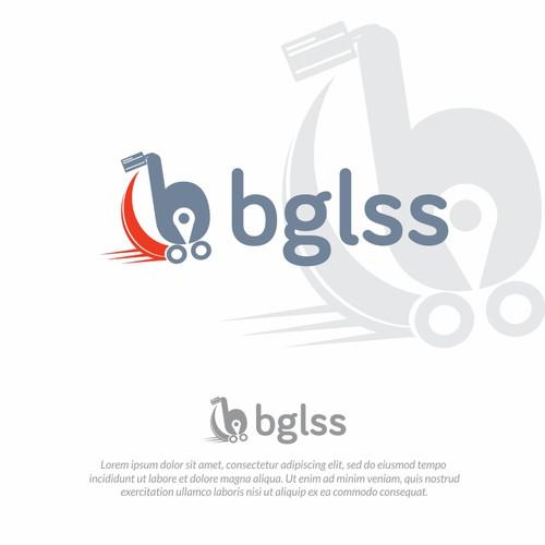 bglss