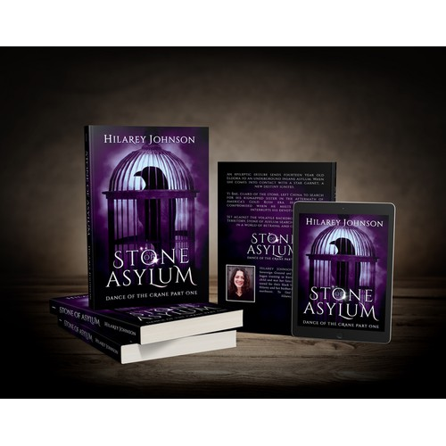 Stone of Asylum