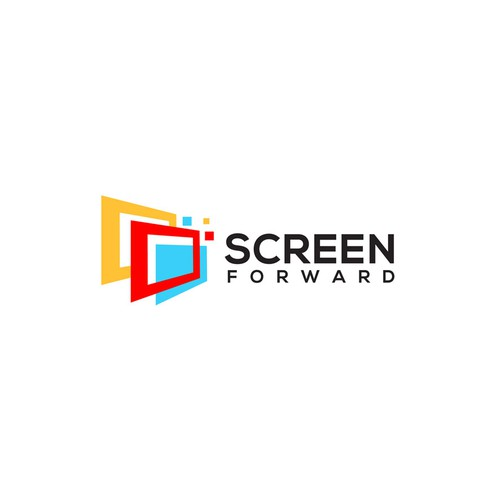 Entertainment Logo Needed For Major Studio and TV Clients