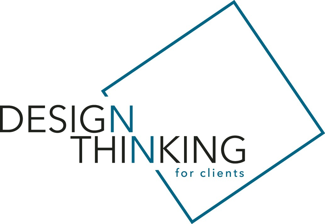 Engage your  'Design Thinking' to help these architects reach their Clients!