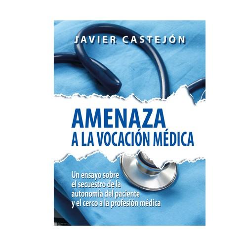 Amenaza a la vocación médica
