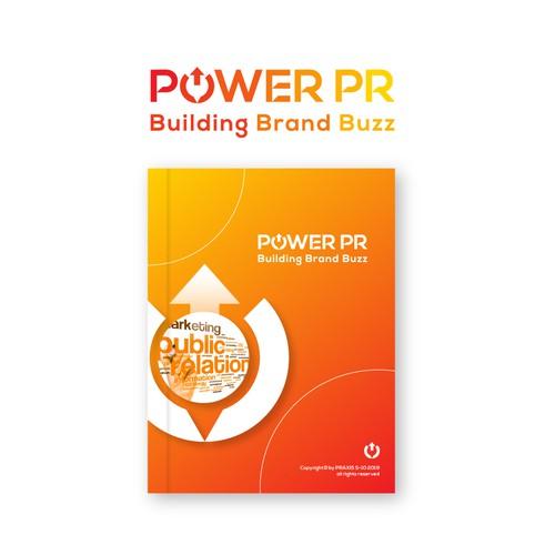 Power PR