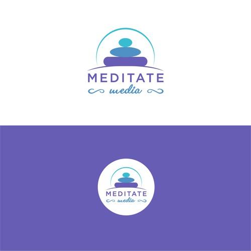 Meditate Media
