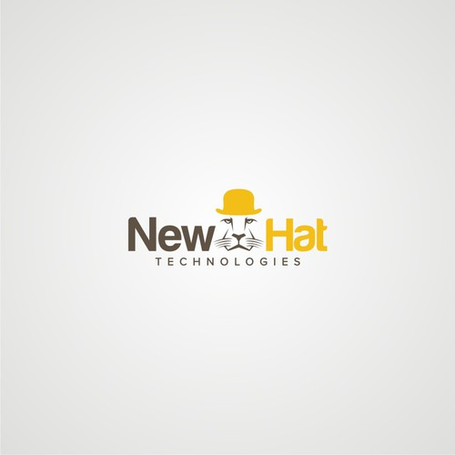 NEW HAT TECHNOLOGIES