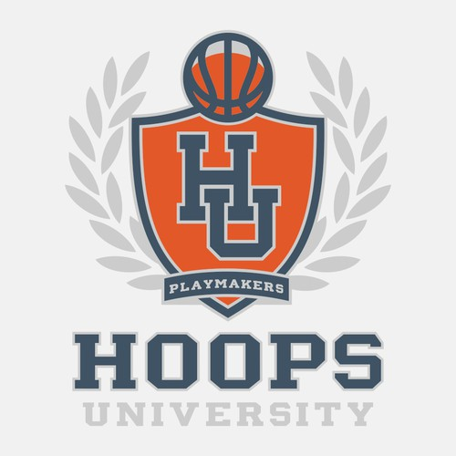 Hoops University