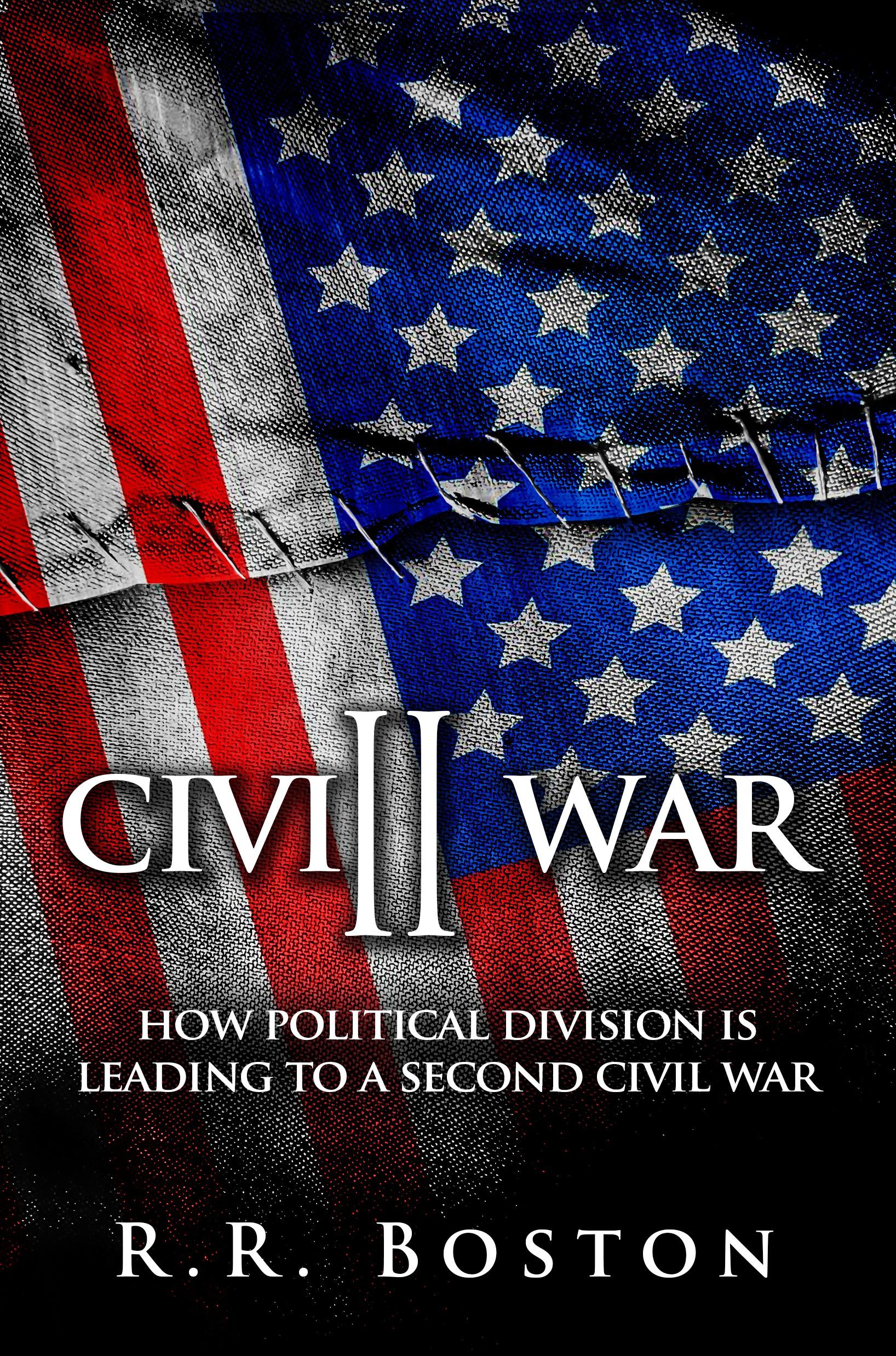 Veteran needing patriotic design for new book