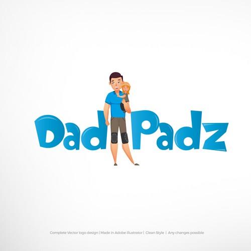 Dad Padz