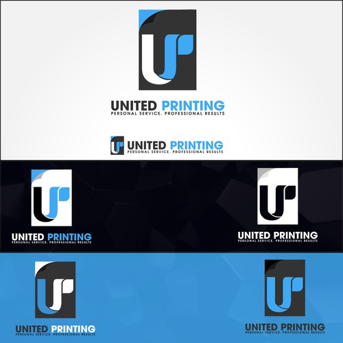 United Printing