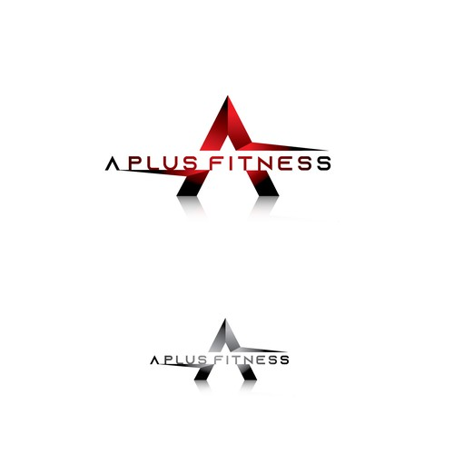 A Plus Fitness