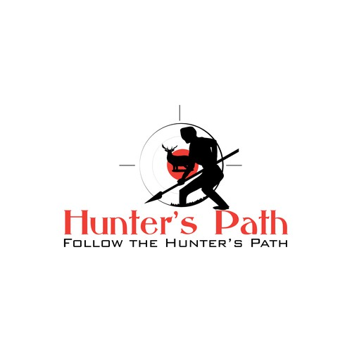 Hunter's Path