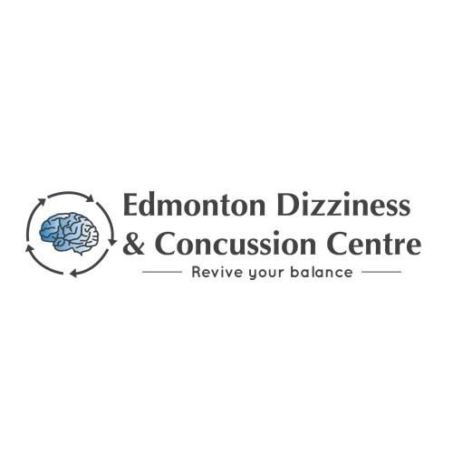 Concussion Centre