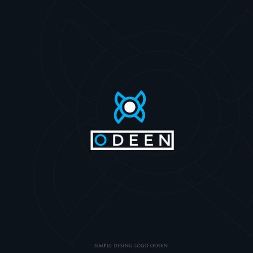 Logo ODEEN