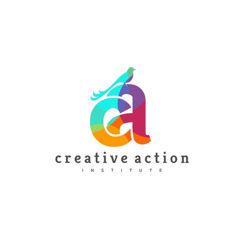 Creative Action Institute