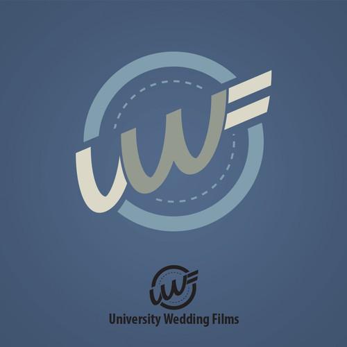 University Wedding Films