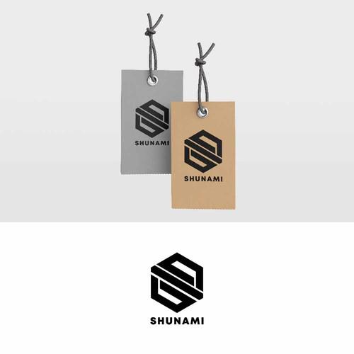shunami