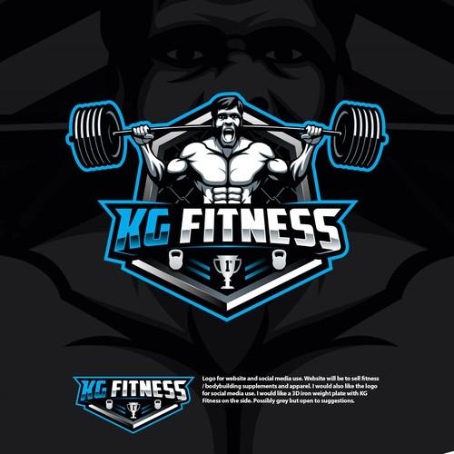 KG Fitness
