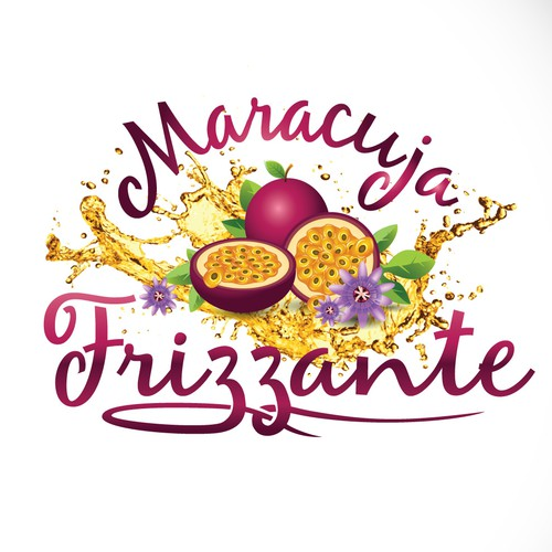 Erstellt etwas fruchtig, spritzig - erfrischendes!!