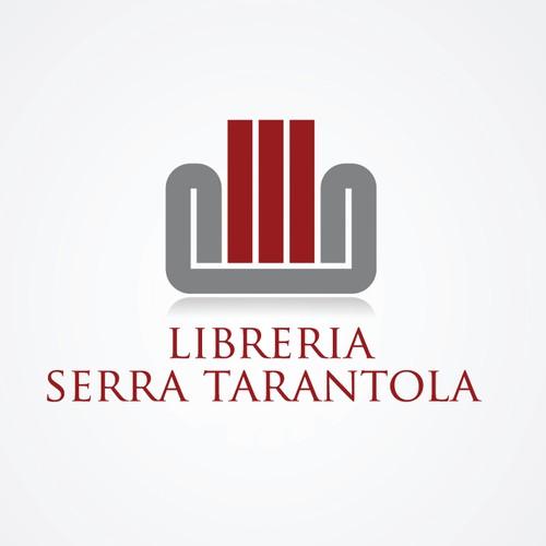 Liberaria