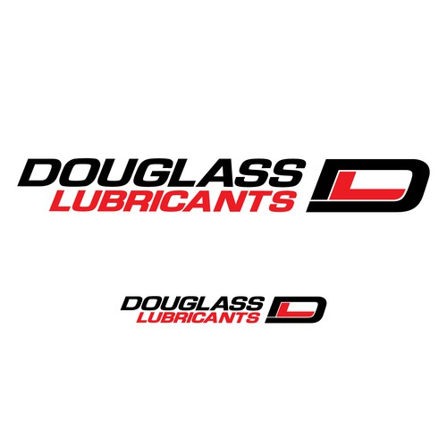 DOUGLASS LUBRICANTS