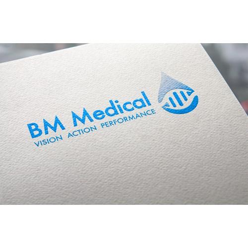 BM Medical