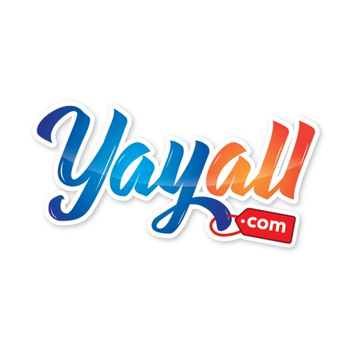 Yayall.com