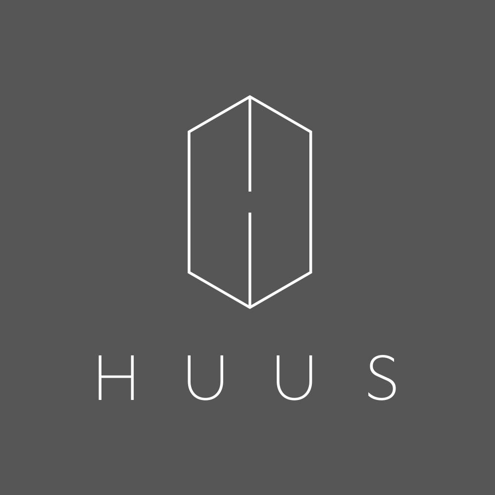 Logo & branding for Berlin based office phone booth startup