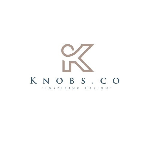 Knobs.co