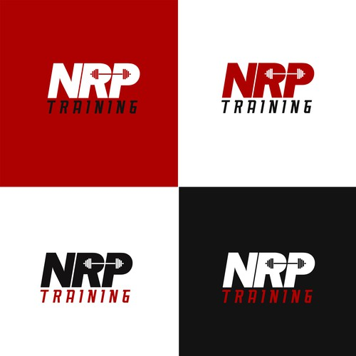 NRP training