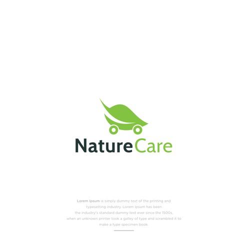 NatureCare