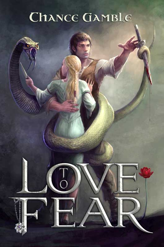 Love to Fear