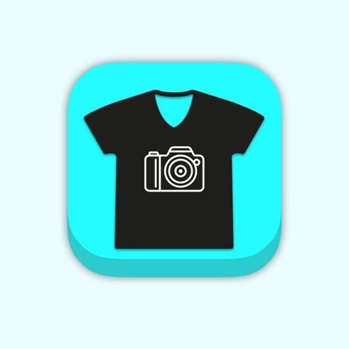 tag-cloth app