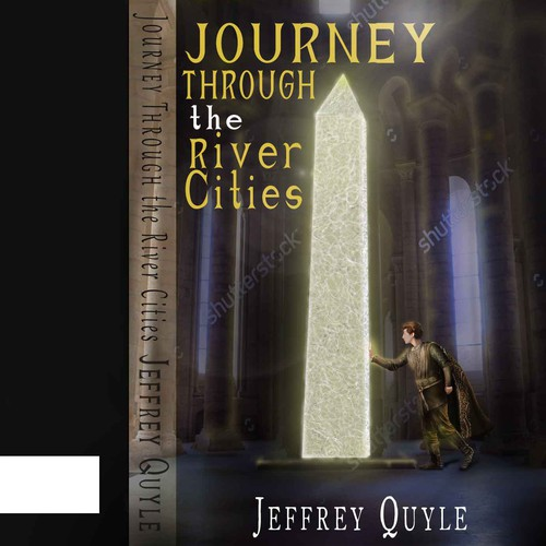 Journey Through the River Cities
