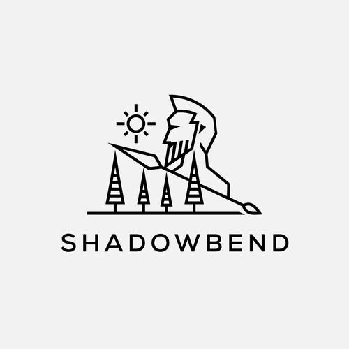 Shadowbend