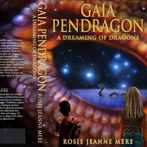 Gaia pendragon