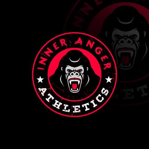 Inner Anger Athletics