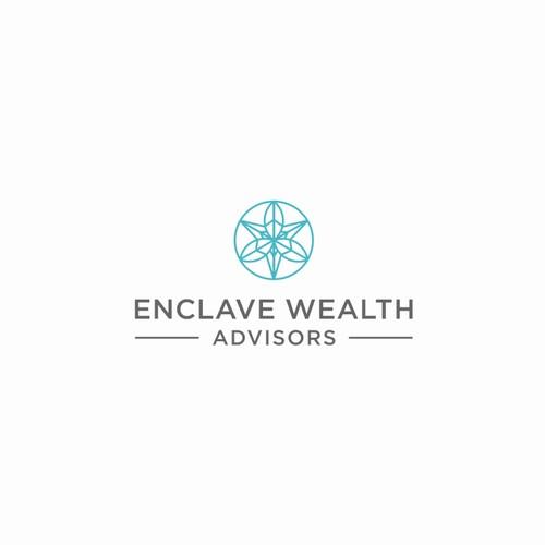 Enclave Wealth Advisors