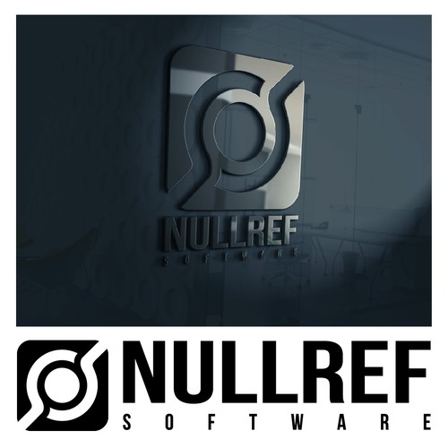Logo Technology NULLREF