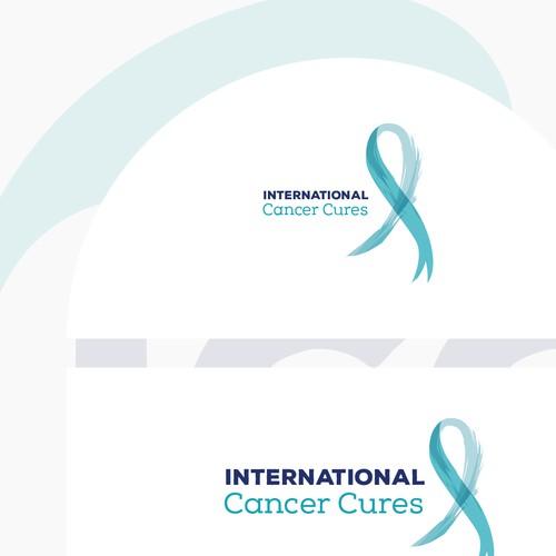 International Cancer Cures