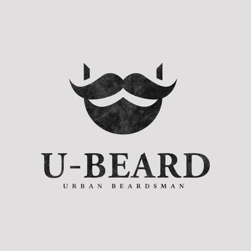U-Beard