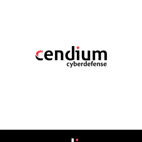Cendium