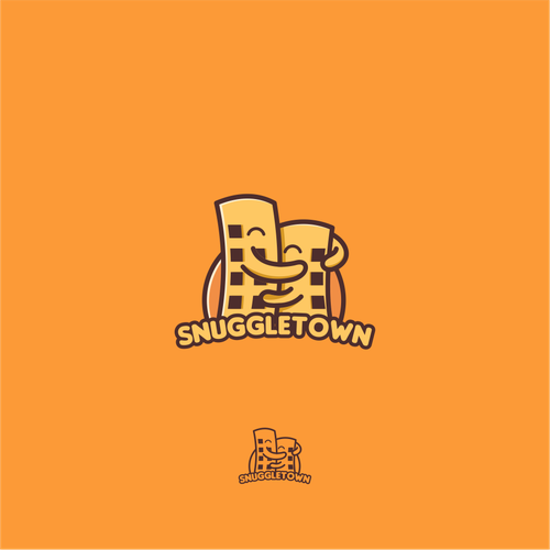 Snuggle Town