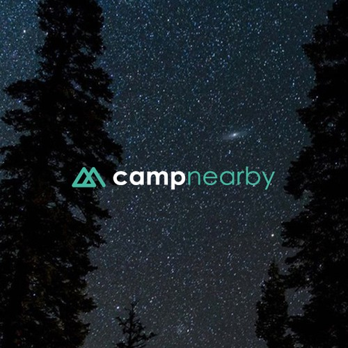 campnearby