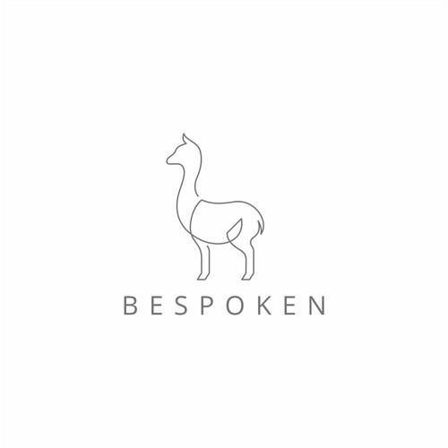 bespoken logo