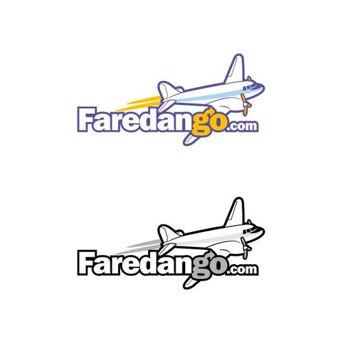 Faredango.com