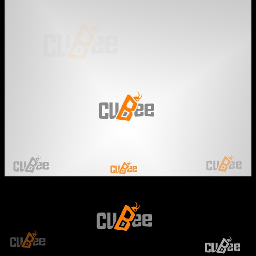 """cubee"""