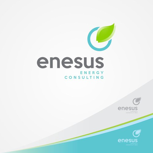Energy consulting company