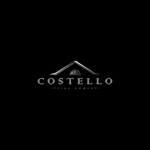 Logo Costello